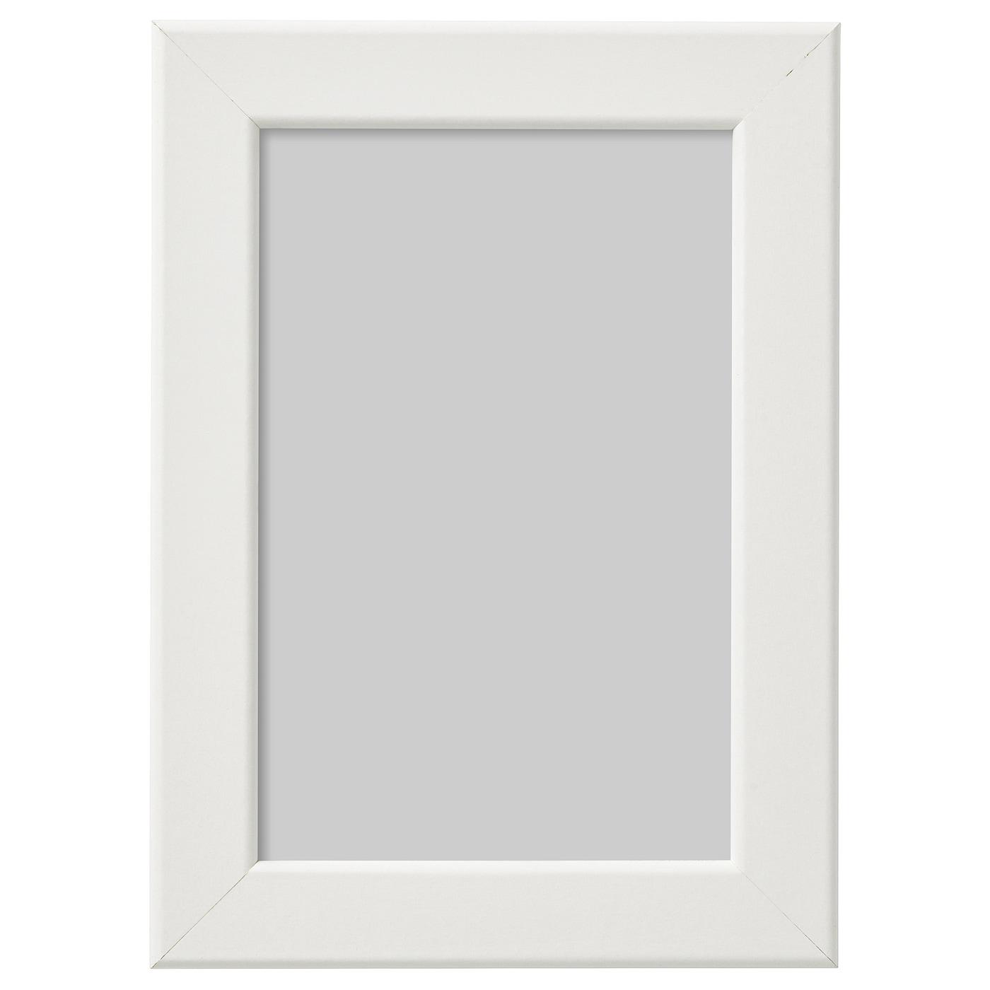Marcos dibujos y l minas para cuadros compra online ikea - Ikea marco fotos ...