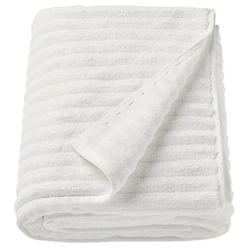 IKEA FLODALEN Toalla de baño