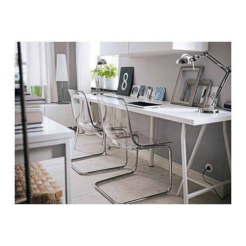 fors lmpara de trabajo ikea - Diseo Ikea