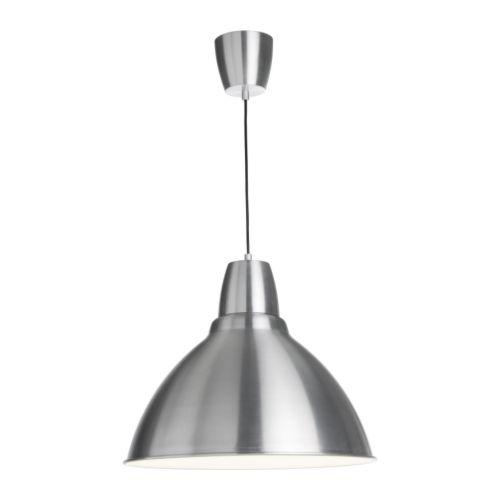 Foto l mpara de techo ikea - Lampe de cuisine ikea ...