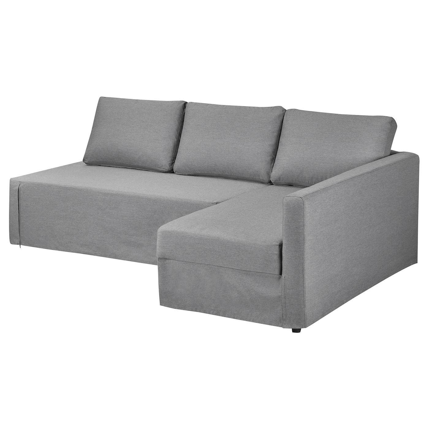 colcha cubre sofá ikea