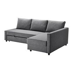 Sofas Cama De Calidad Compra Online Ikea