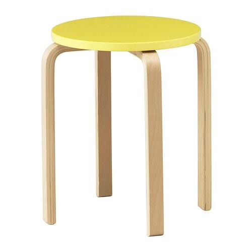 Ikea alcorcon jardin