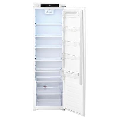 FRYSA Frigorífico, IKEA 700 integrado, 314 l