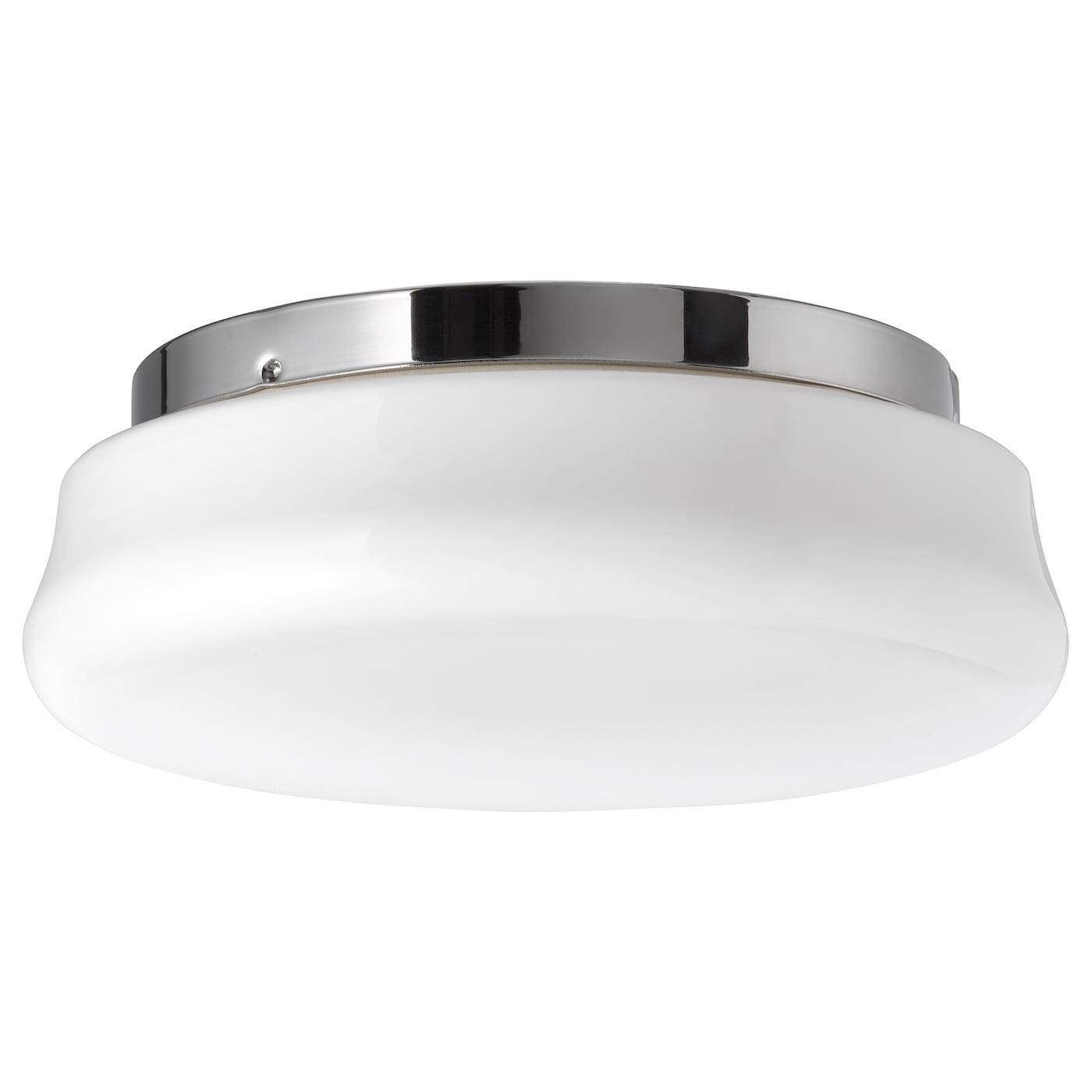 Lampara De Baño | Iluminacion Y Lamparas De Bano Compra Online Ikea