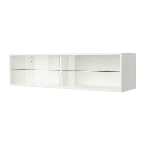 Cajoneras y almacenaje para espacios de trabajo ikea for Armario blanco puertas correderas ikea