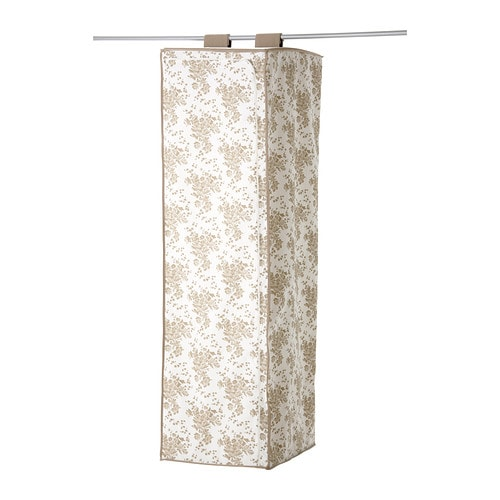 Armarios De Baño Colgantes: Dormitorio / Organizadores de ropa / Organizadores para colgar ropa
