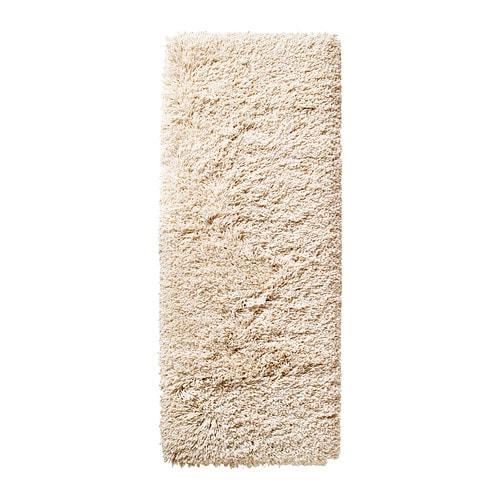 G ser alfombra pelo largo ikea - Alfombras pequenas ikea ...