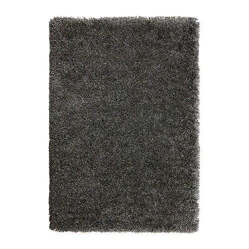 Muebles y decoraci n ikea for Ikea alfombra azul