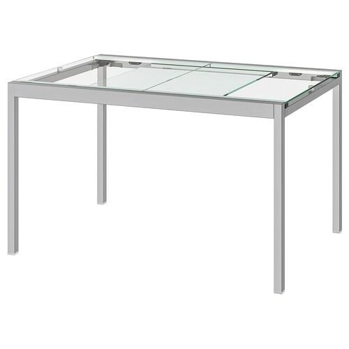 IKEA GLIVARP Mesa extensible
