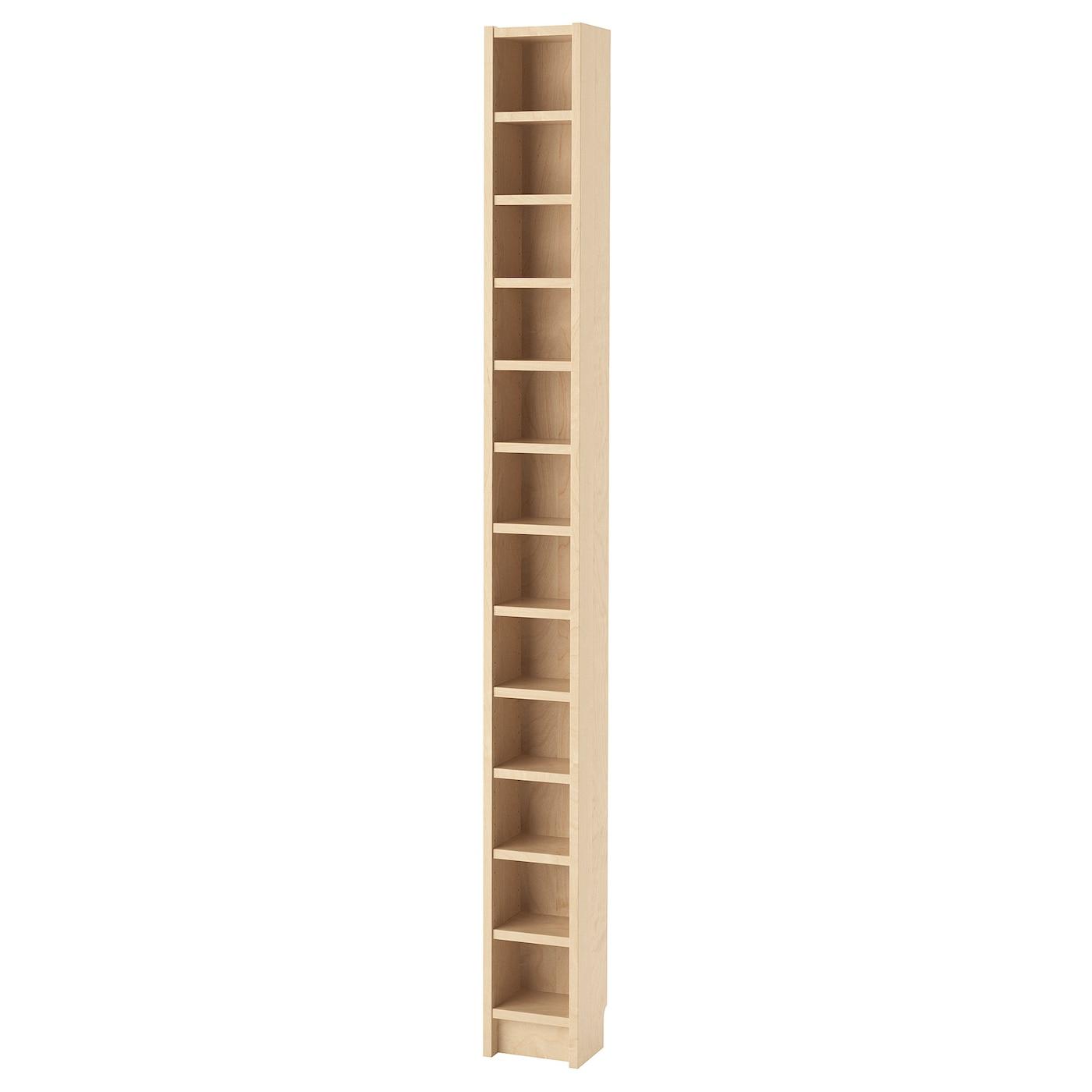 estanteria vertical estrecha ikea