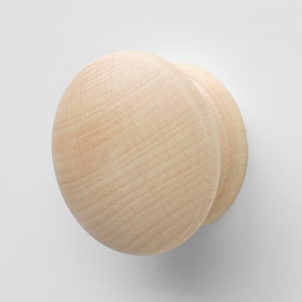 GONATT Cuna con cajón, blanco, 60x120 cm