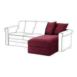 Coleccion Gronlid Compra Online Ikea