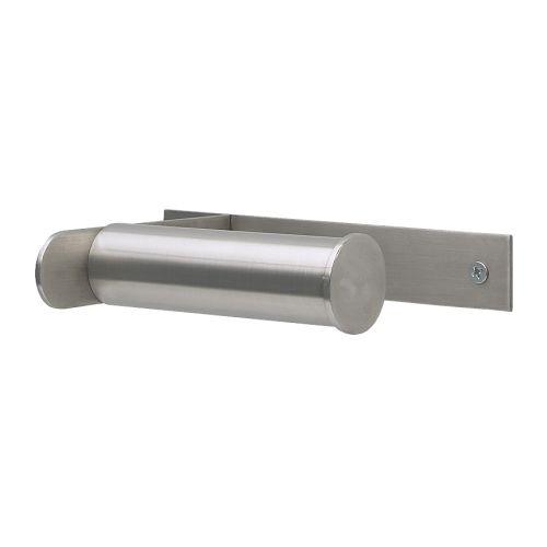 GRUNDTAL Portarrollos, acero inoxidable - Últimas unidades en IKEA Barakaldo