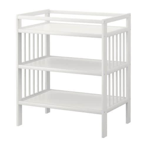Productos para ni os ni os y beb s - Altura cambiador bebe ...