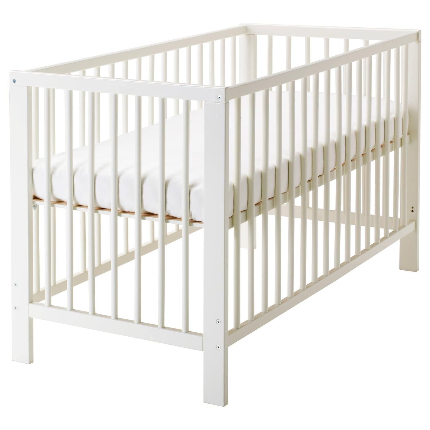Muebles para Bebé | Compra Online IKEA