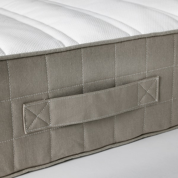 IKEA HAMARVIK Colchón de muelles