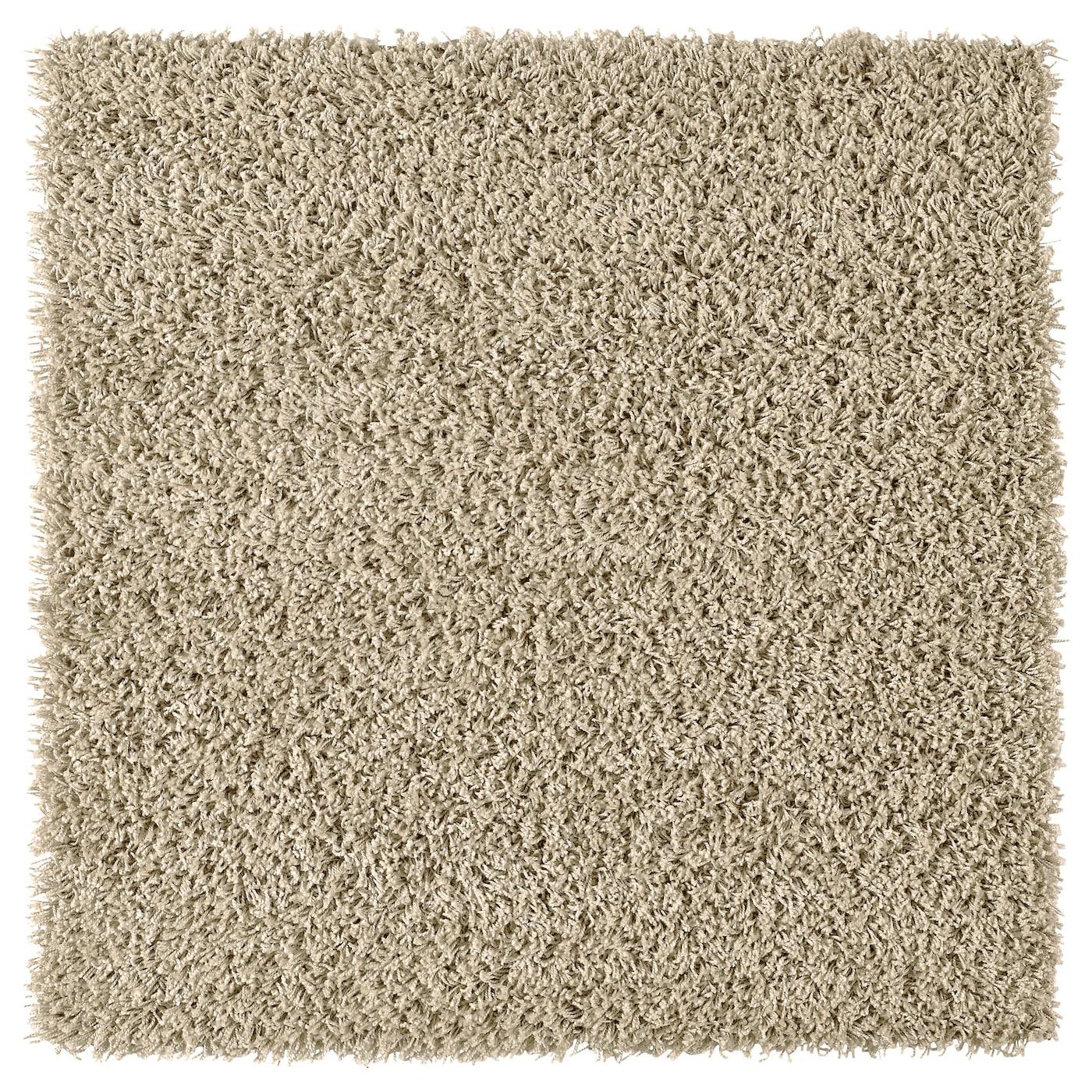 Alfombras textil para el hogar compra online ikea - Ikea tappeti pelo corto ...