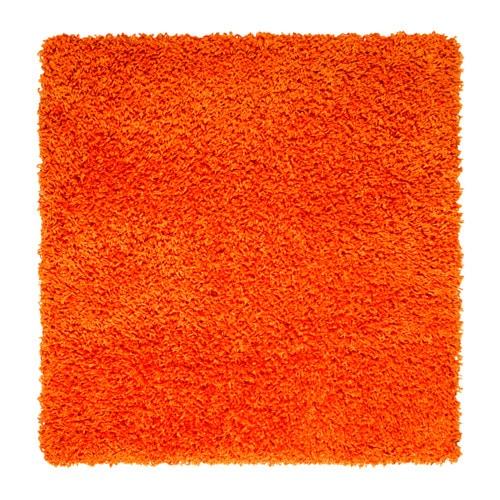 Hampen alfombra pelo largo ikea - Alfombra de coco ikea ...