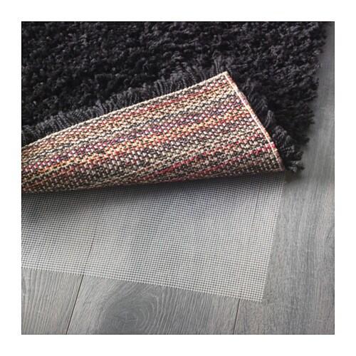 Como limpiar alfombras de pelo free limpiar alfombra de - Limpiar alfombra pelo largo ...