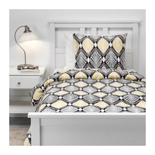 ofertas y mejores precios en muebles en ikea jerez ikea. Black Bedroom Furniture Sets. Home Design Ideas