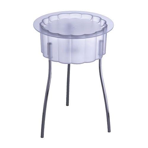 Hatten mesa auxiliar ikea - Ikea mesas auxiliares ...