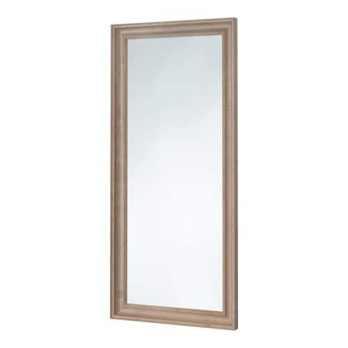 Espejos de pared espejos ikea for Espejo cuerpo entero precio