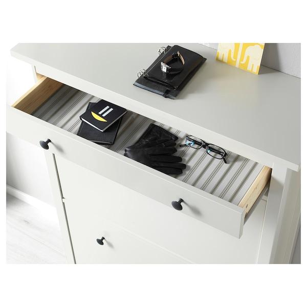 IKEA HEMNES Zapatero 2