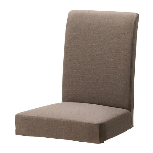 Muebles y decoraci n ikea - Ikea fundas sillas ...