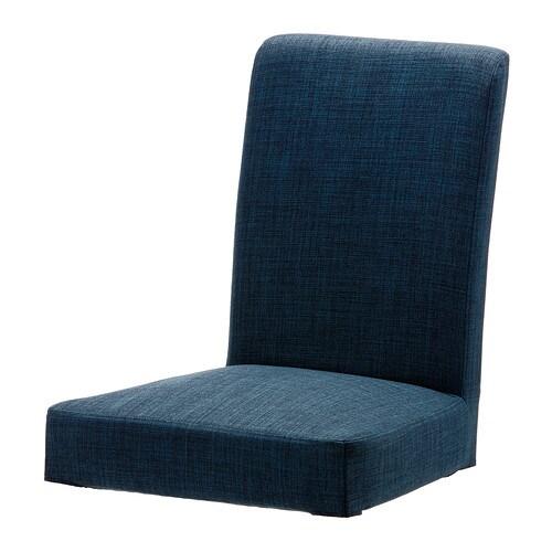 Comedor mesas de comedor sillas de comedor y m s ikea - Fundas de sillas ikea ...