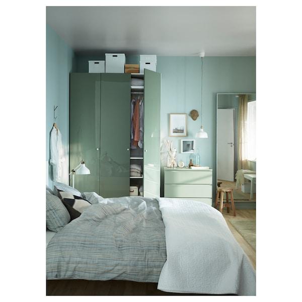 IKEA HOVET Espejo