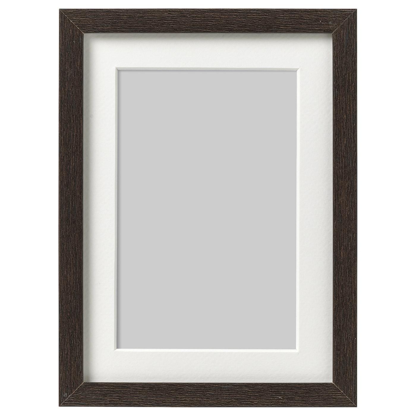 Marcos, Dibujos y Láminas para Cuadros | Compra Online IKEA