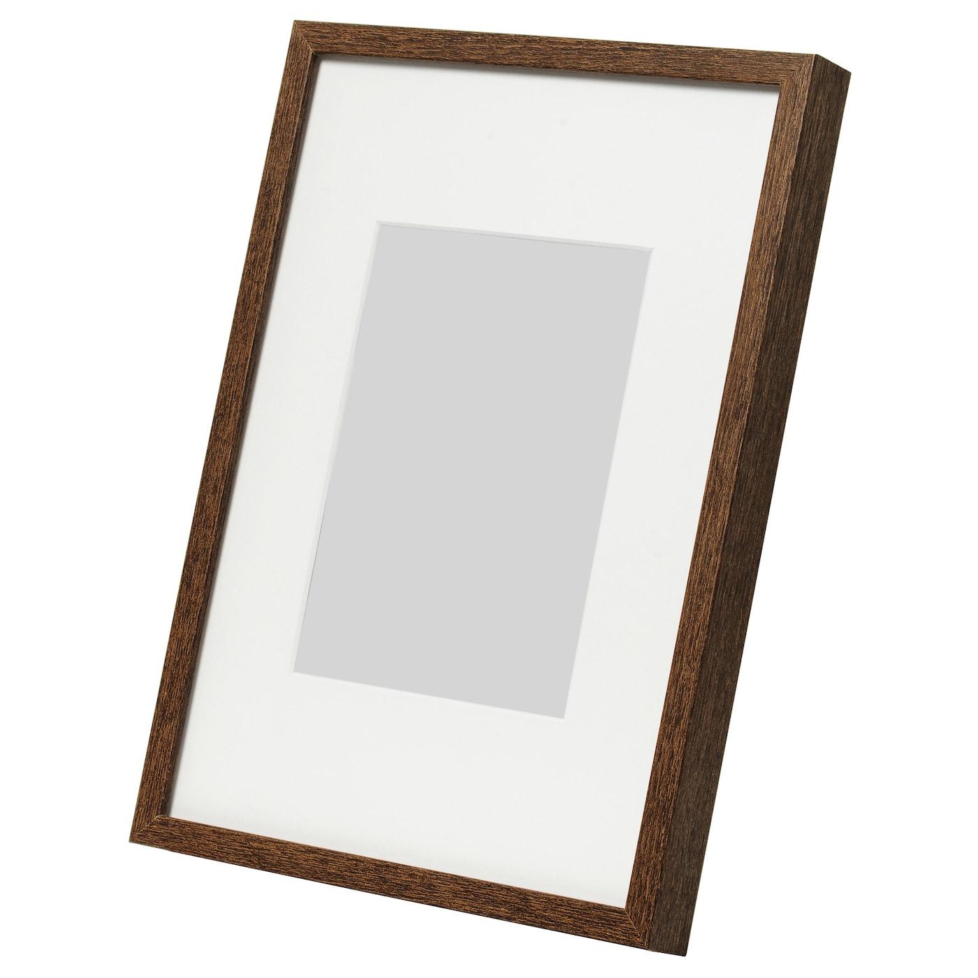Marcos de fotos y láminas | Decoración | Compra Online IKEA