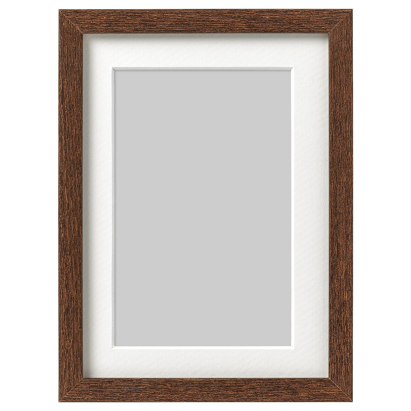 Marcos de fotos | Marcos y láminas | Compra Online IKEA