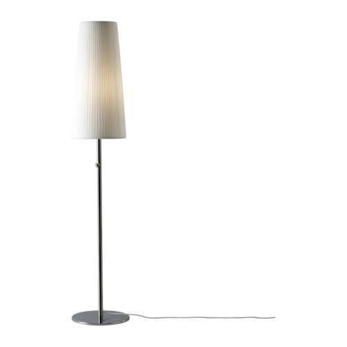 IKEA 365+ LUNTA Lámpara de pie - IKEA - photo#38
