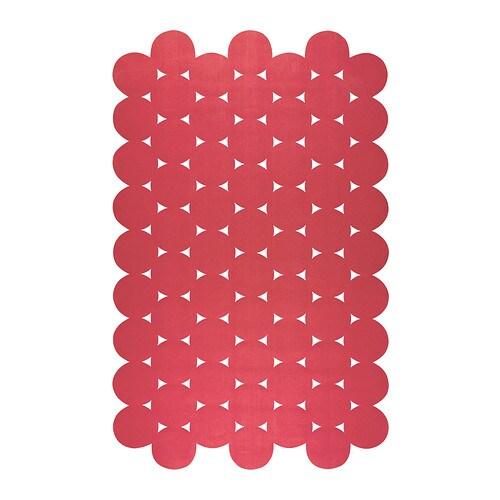 Muebles y decoraci n ikea - Antideslizante alfombras ikea ...