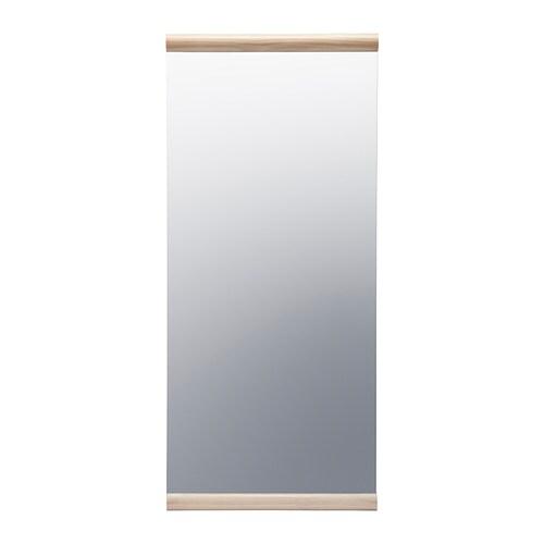 Ikea ps 2012 espejo ikea - Espejo ninos ikea ...