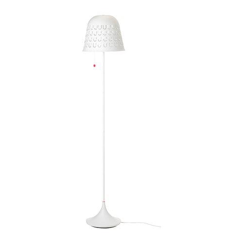 Ikea ps 2014 l mpara de pie ikea - Ikea todos los productos ...