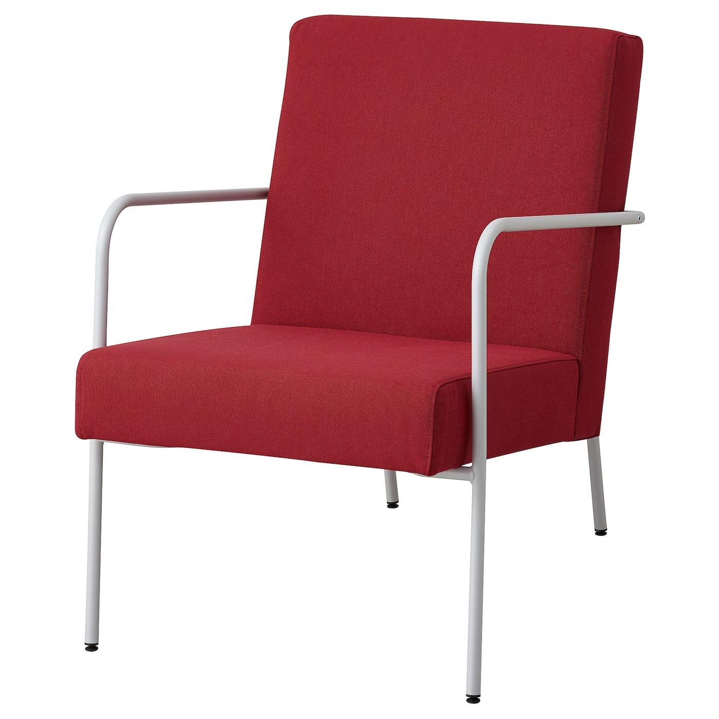 sillones de tela compra online ikea. Black Bedroom Furniture Sets. Home Design Ideas