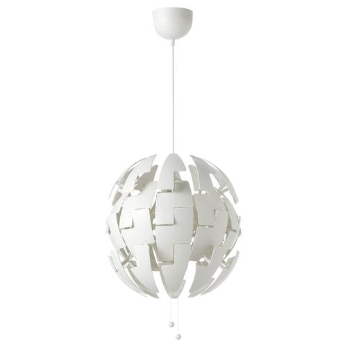 IKEA PS 2014 lámpara de techo blanco 13 W 35 cm 150 cm