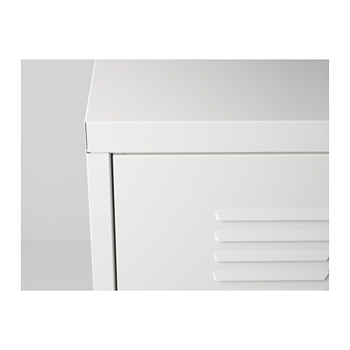 IKEA PS Armario - blanco - IKEA
