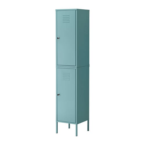 Muebles y decoraci n ikea - Ikea ps armario ...