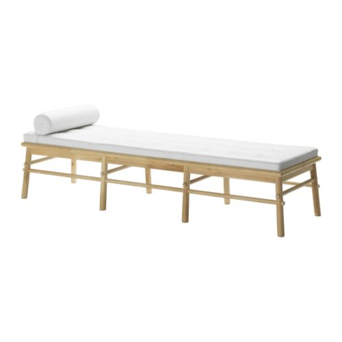 http://www.ikea.com/es/es/images/products/ikea-ps-august-banco-blanco-pino__0087059_PE216023_S4.JPG
