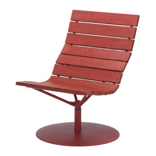 http://www.ikea.com/es/es/images/products/ikea-ps-brygga-silla-giratoria-rojo__0087060_PE216024_S4.JPG