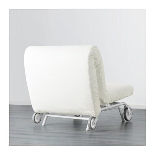 Ikea butacas y sillones fabulous silln tullsta de ikea for Sillon infantil ikea