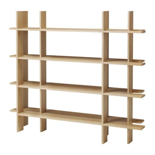 http://www.ikea.com/es/es/images/products/ikea-ps-nybygge-estanteria-chapa-roble__0087384_PE216629_S4.JPG