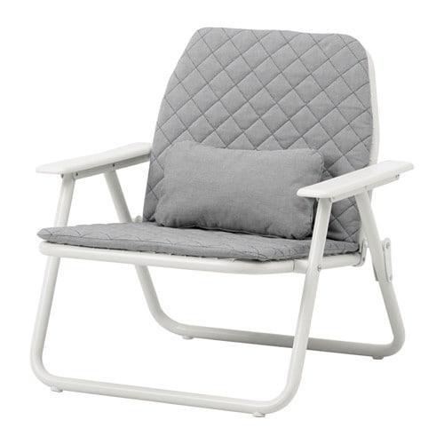 Ikea ps 2017 sill n ikea for Sillones ikea 2017