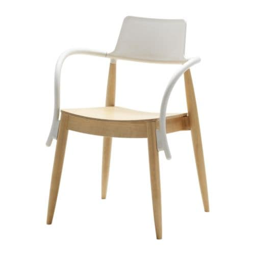 http://www.ikea.com/es/es/images/products/ikea-ps-slingra-silla-blanco-abedul__0084212_PE210687_S4.JPG