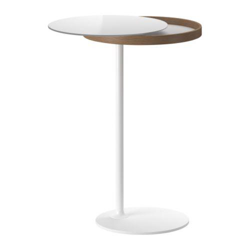 Mesa sofa ikea images - Ikea mesas auxiliares ...
