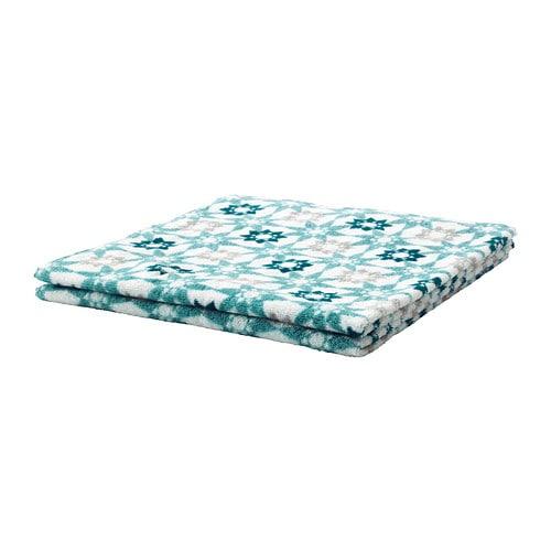 ingeborg toalla de ba o 70x140 cm ikea. Black Bedroom Furniture Sets. Home Design Ideas